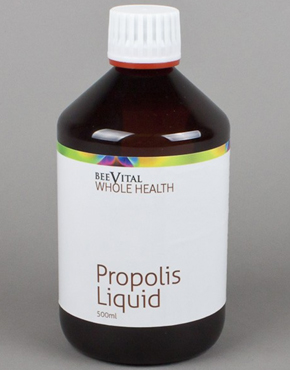 [BEEVITAL]Propolis Liquid - 500ml